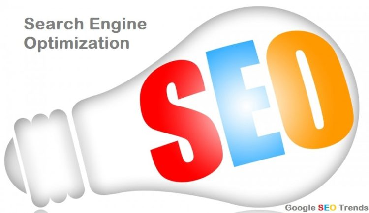 search engine optimization services provider min