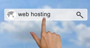 tips to choose a better hosting