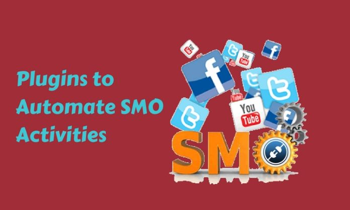 Top WordPress Plugins to Automate Your SMO Activities
