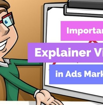 Importance of Explainer Video