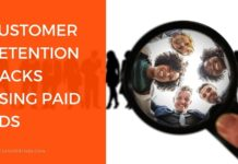 customers retention hacks