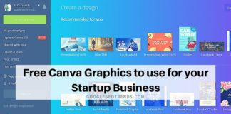 Canva Graphics