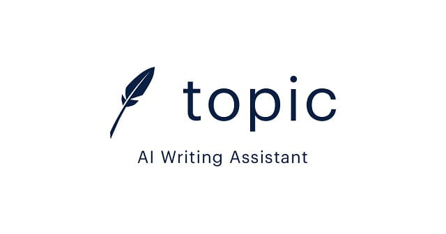 use topic