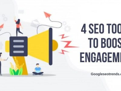 tools to boost engagement