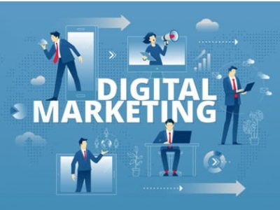 Digital marketing Best SEO Company Tulsa
