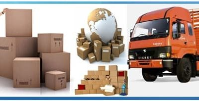 Seo Agency For A Moving Company