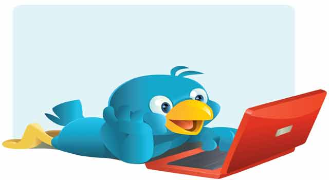 list of microblogging sites